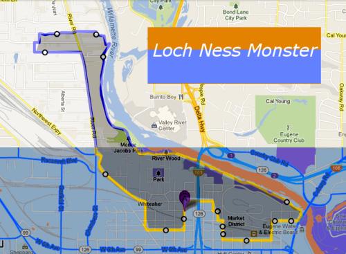 lochnessmonster