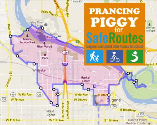 prancingpiggy-saferoutes