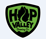 hopvalley