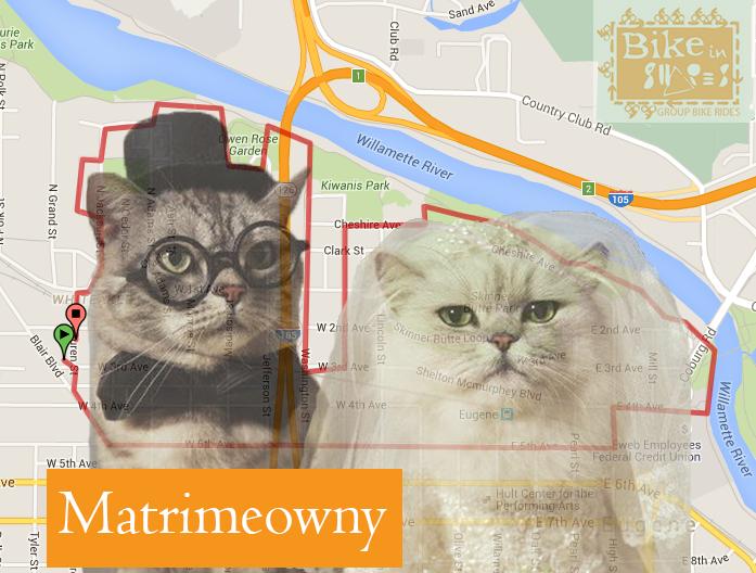 Matrimeowny