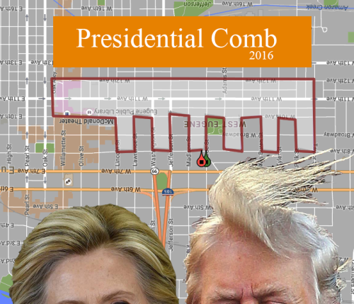 presidentialcomb16.png