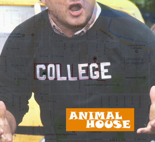 animalhouse