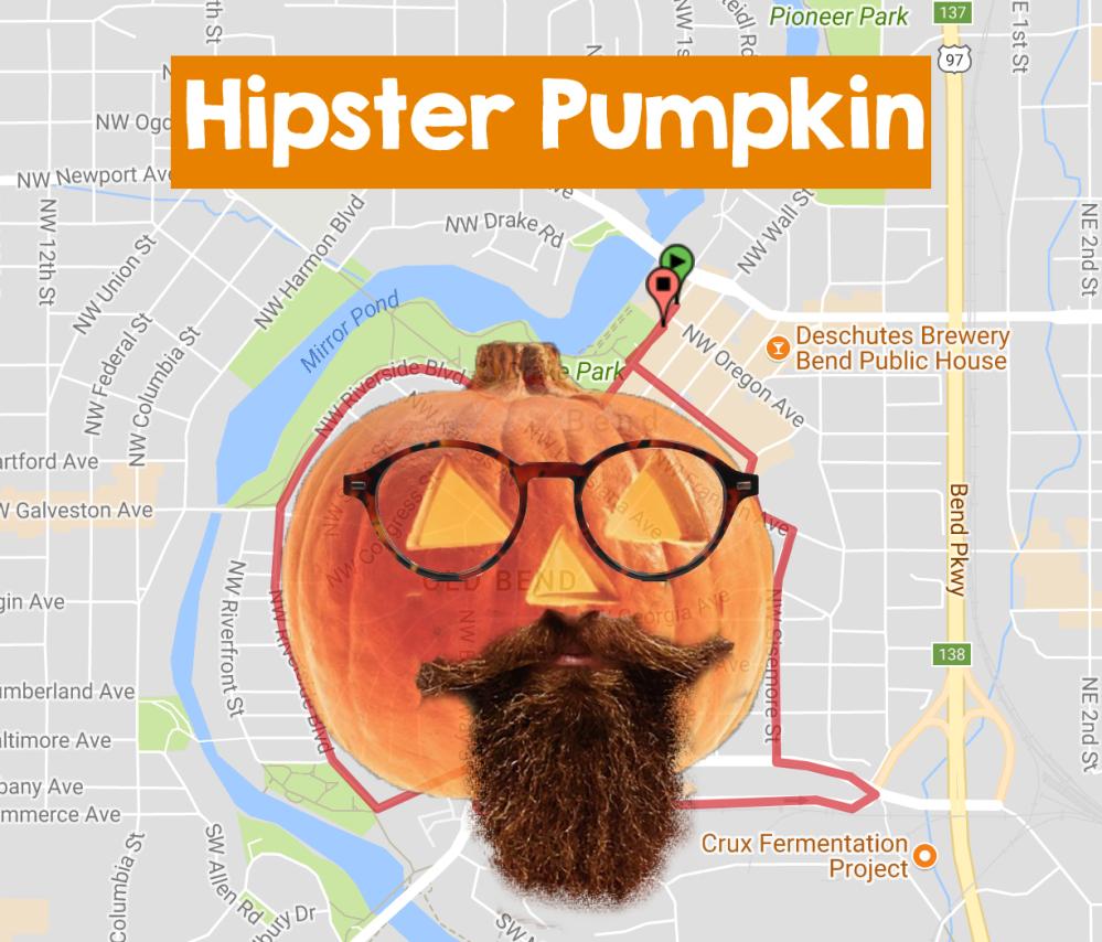 hipsterpumpkin_bend2