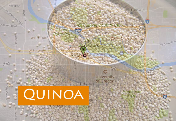 quinoa-eugene