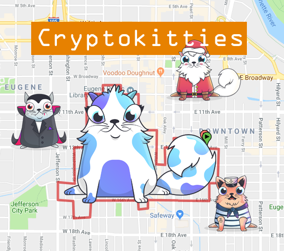 cryptokitties_eugene